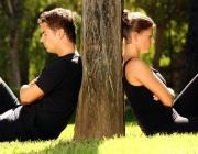 Problemi relazionali e di coppia